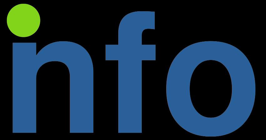 infochannel logo
